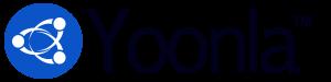 yoonla.info